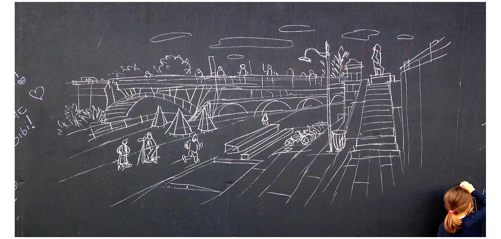 dessin-quais2