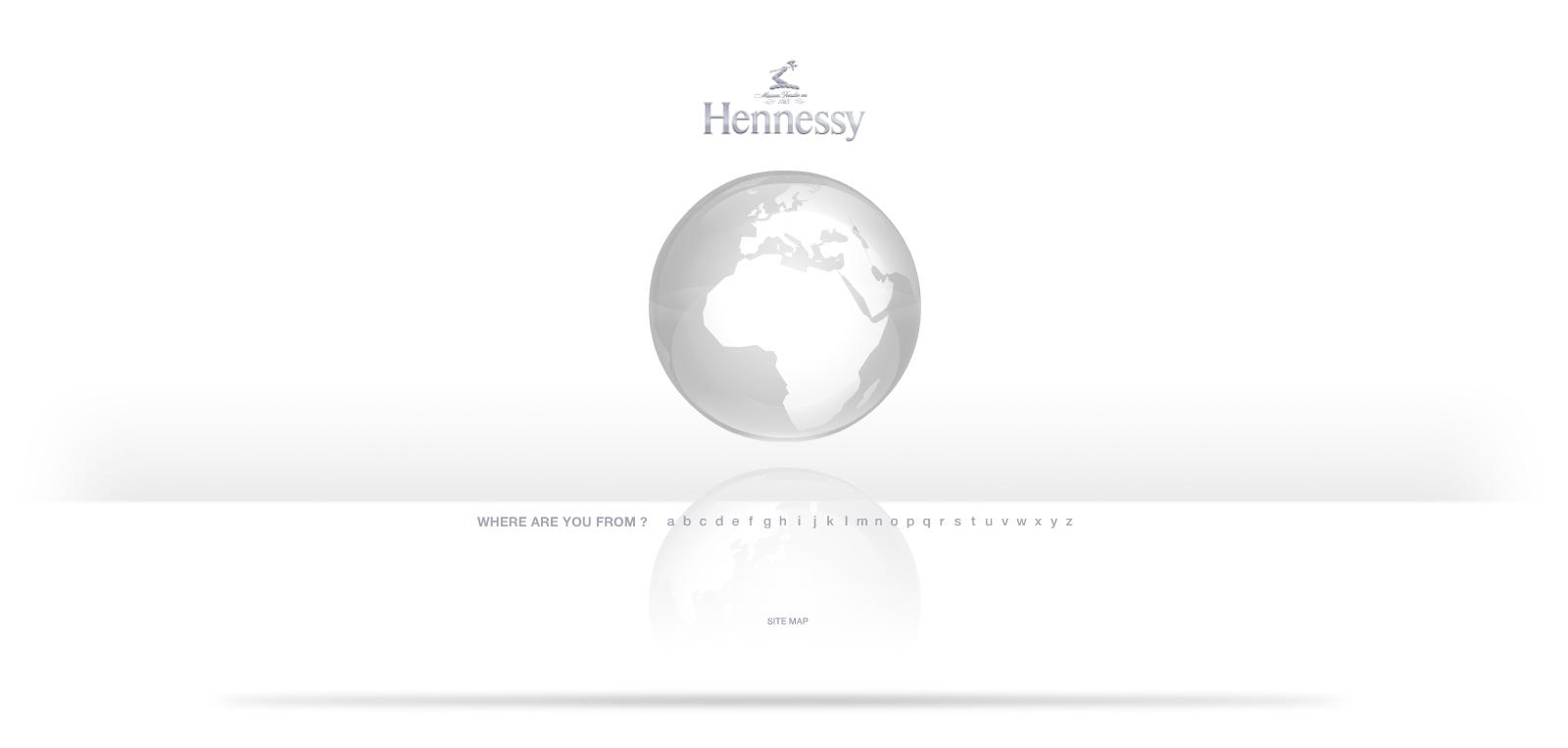 hennessy-1