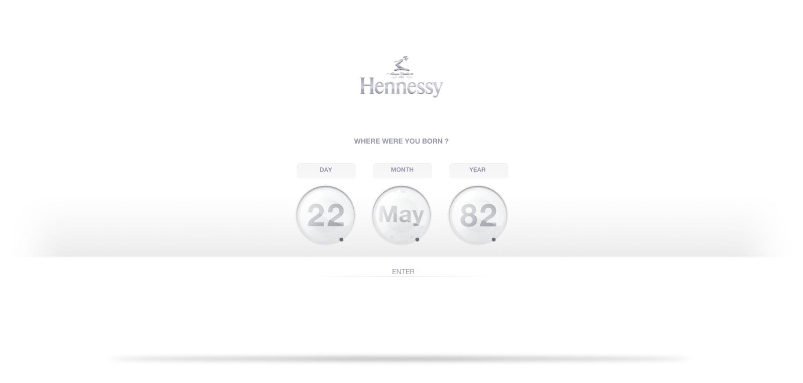 hennessy-2