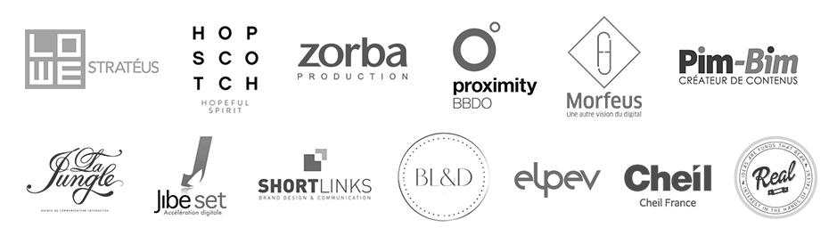 logos-clients-OK