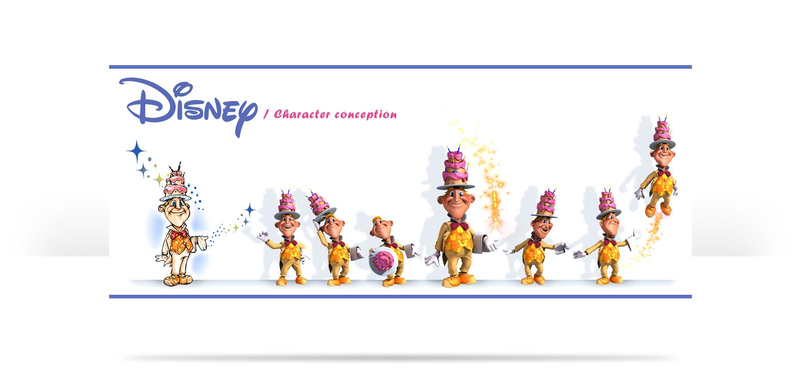 Disney-17