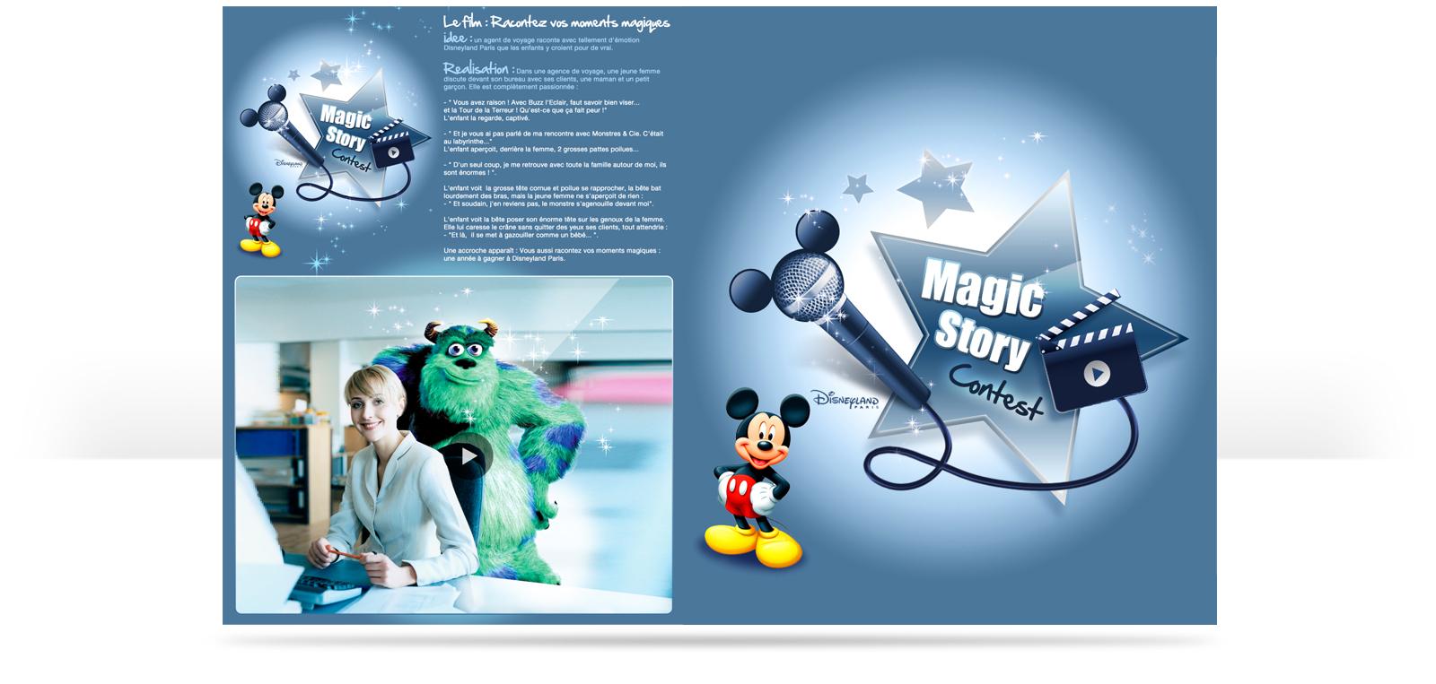 Disney-19