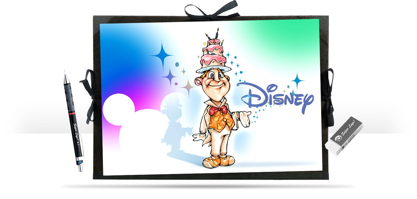 Disney-21