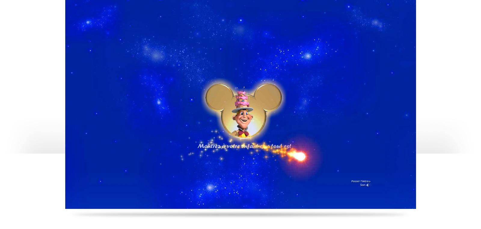 Disney-5