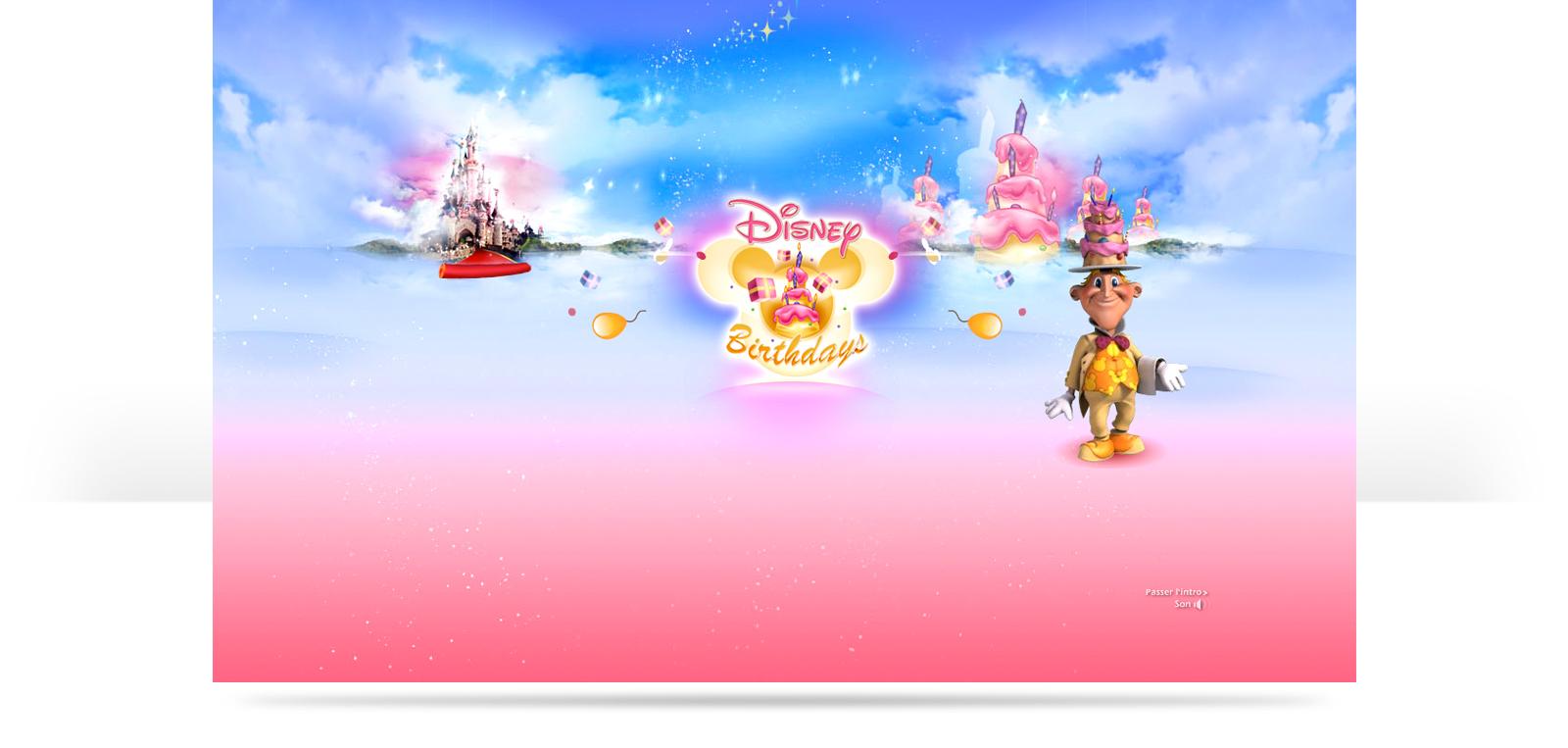 Disney-7
