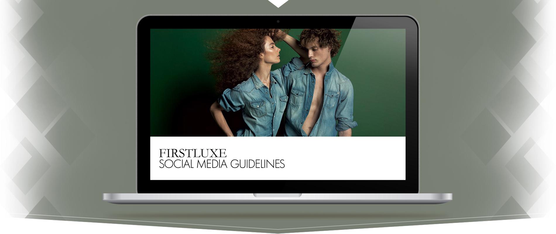 Push-Firstluxe