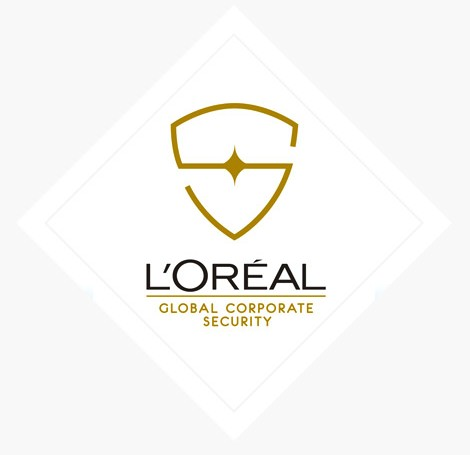 L'Oréal Global Corporate Security